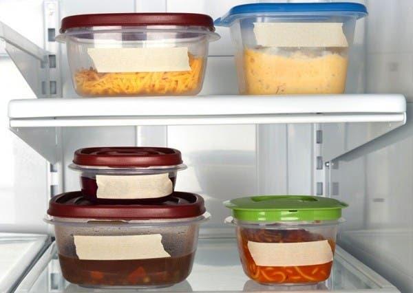 13-facons-de-reduire-le-gaspillage-alimentaire-6