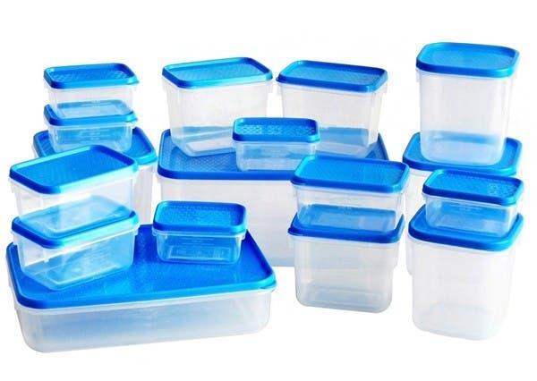 13-facons-de-reduire-le-gaspillage-alimentaire-7