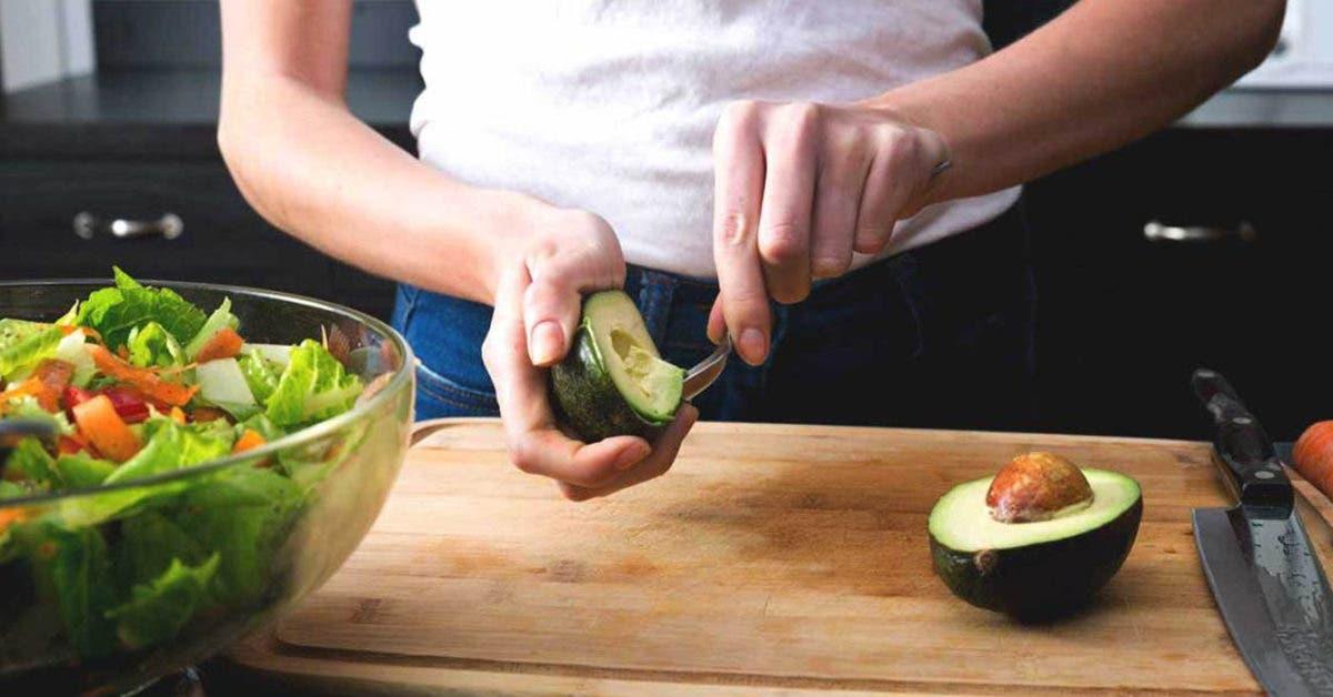 13-facons-simples-de-reduire-vos-triglycerides