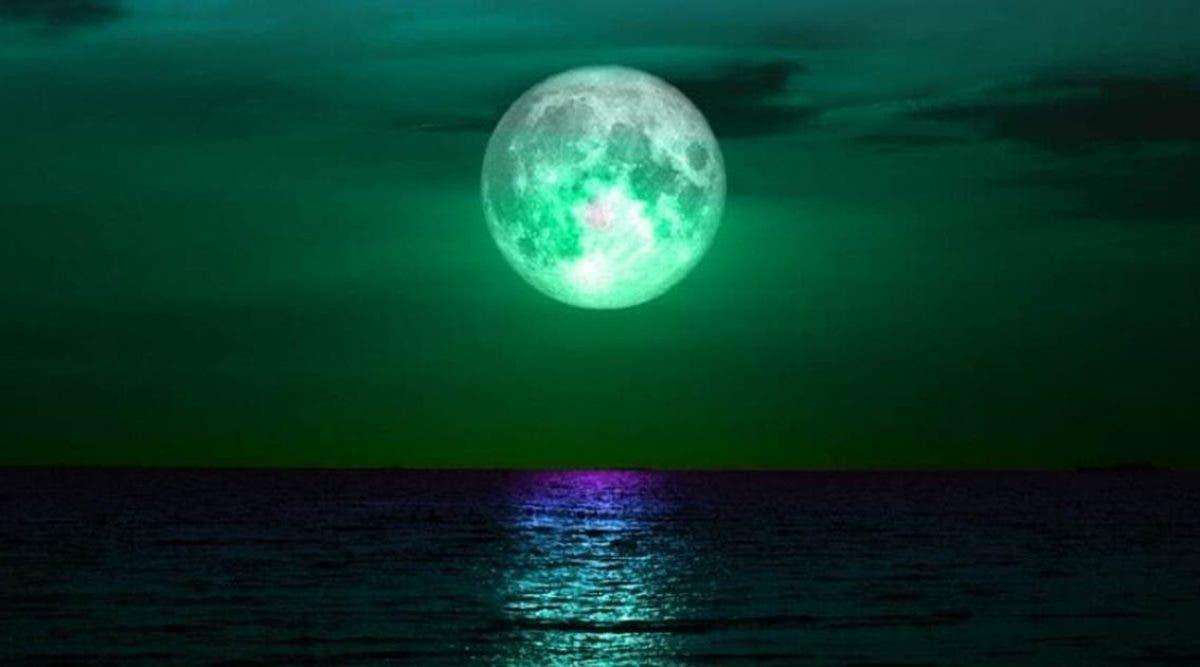 13-lunes-pleines-dont-2-super-lunes-et-une-lune-bleue-brilleront-en-2020