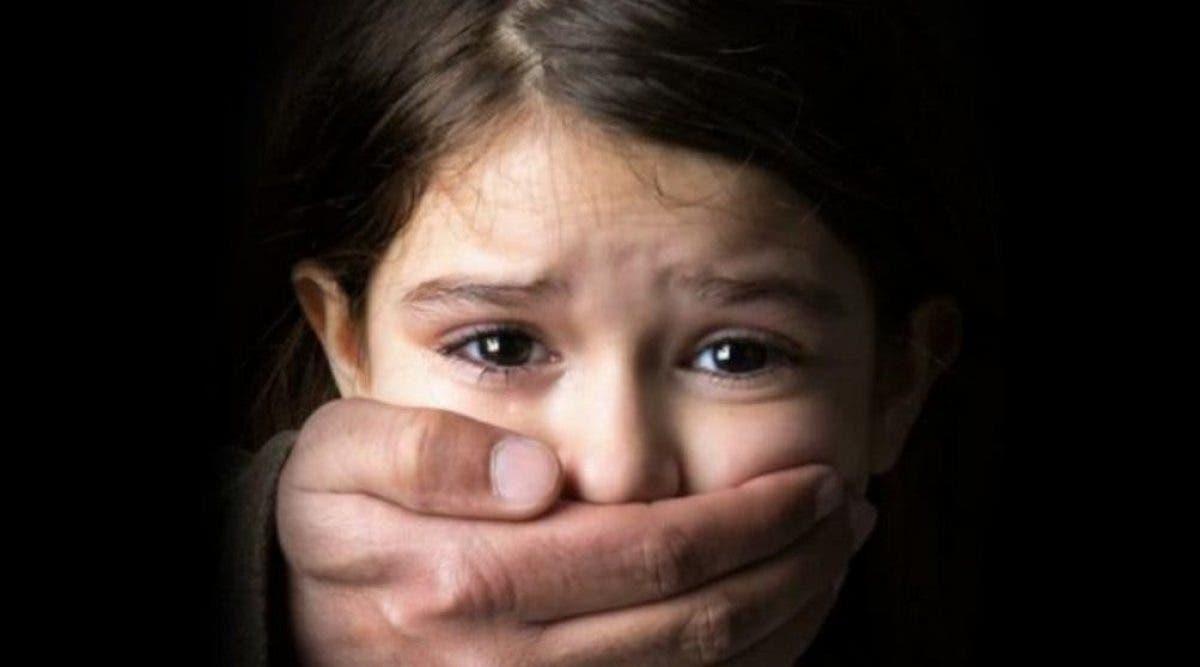 14 choses que vous faites à l'âge adulte lorsque vous avez subi des abus émotionnels durant l'enfance