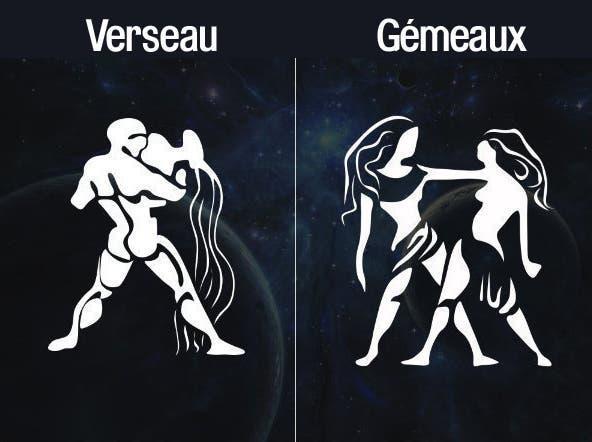 14-combinaisons-de-signes-astrologiques-qui-forment-les-meilleurs-couples12