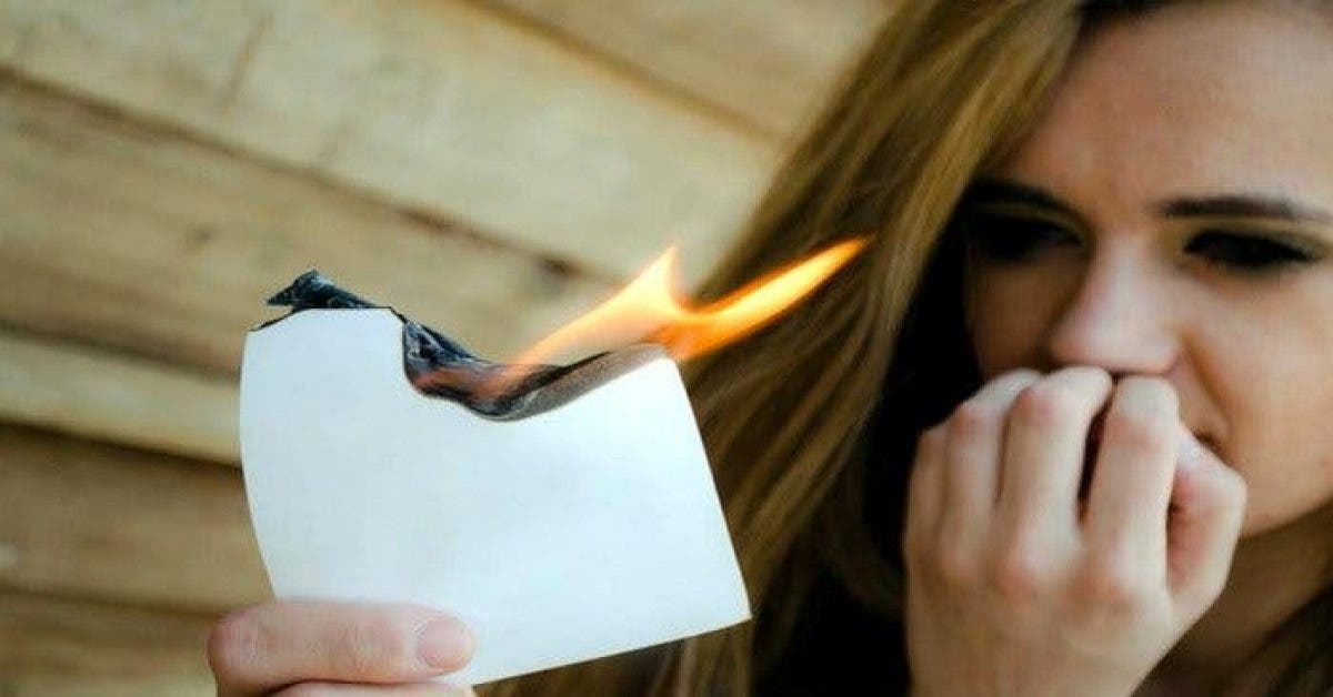 14 conseils d'une femme divorcée qu'elle aurait aimé savoir avant le mariage