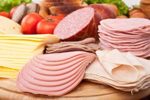 15-aliments-cancerigenes-que-vous-mangez-probablement-chaque-jour-1