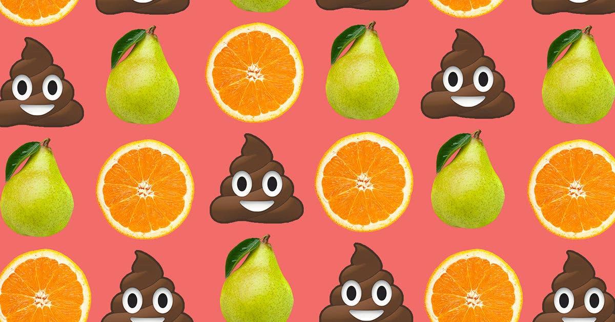 15-aliments-sains-qui-aident-a-lutter-contre-la-constipation
