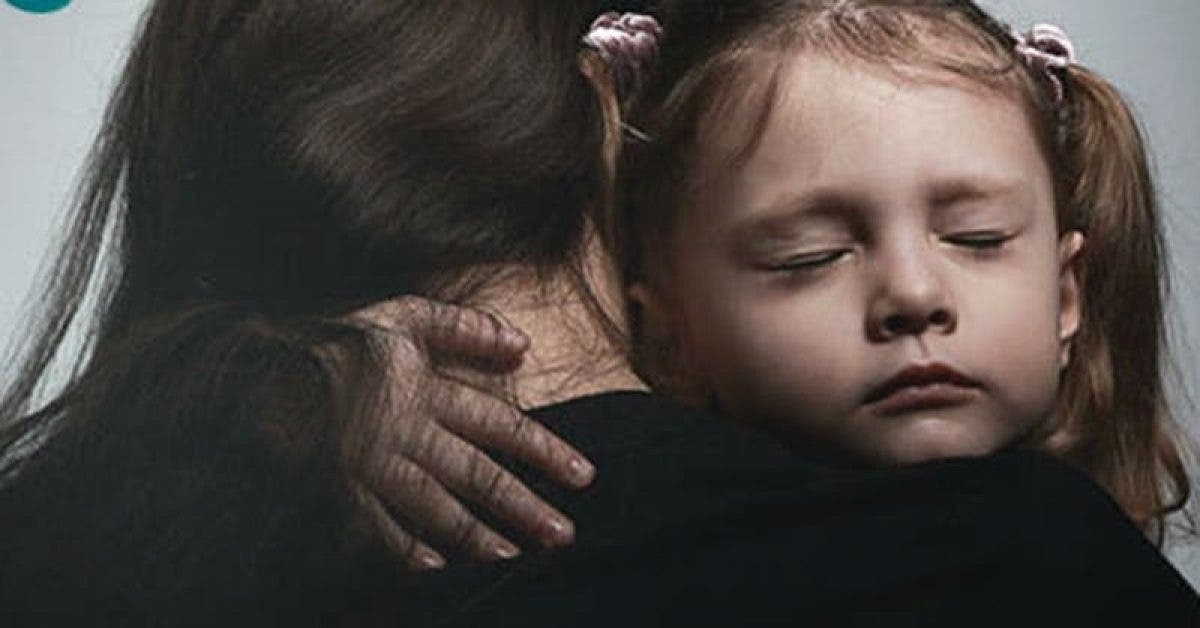 15 choses que les petites filles ont besoin d'entendre de leur mère