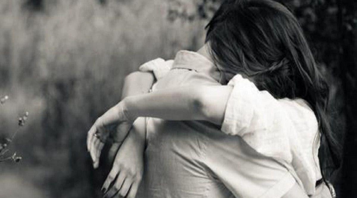choses que vous devez faire pour que votre relation dure plus de 25 ans