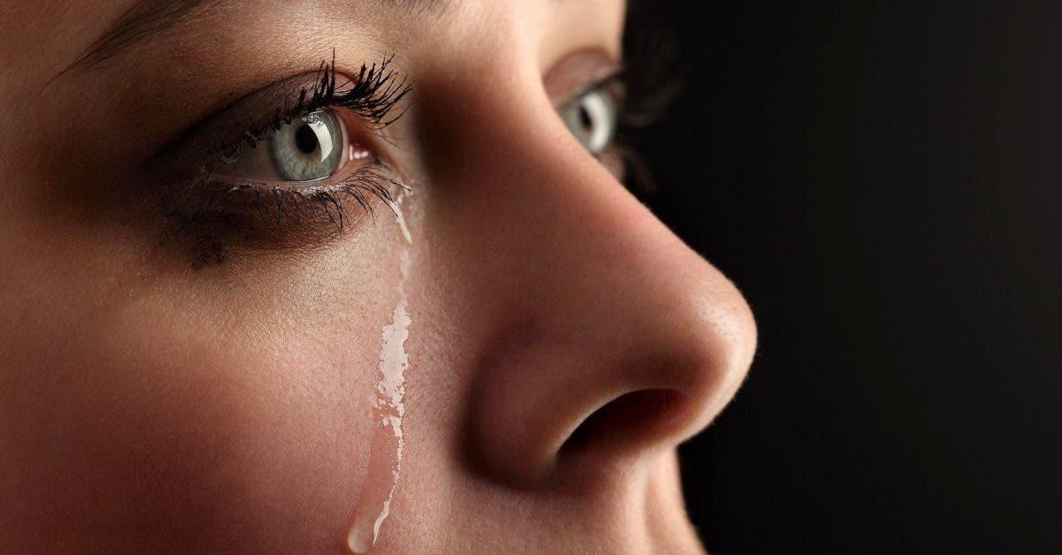15 comportements que les gens ne réalisent pas et que vous avez parce que vous êtes en dépression