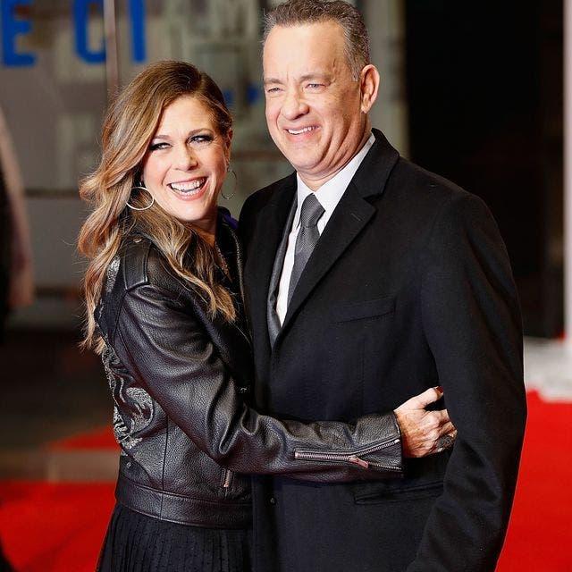 couples de célébrités