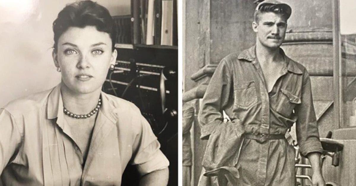 15-photos-illustrent-la-beaute-devastatrice-de-nos-grands-parents-sans-filtres-ni-retouches