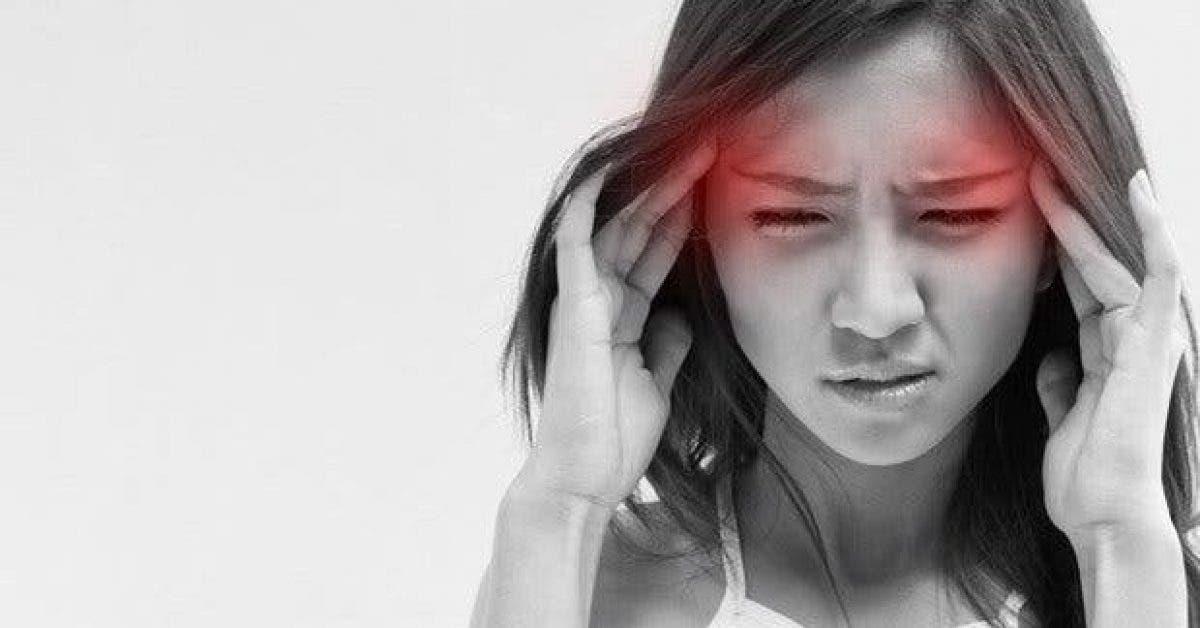 15 remedes maison contre la migraine11