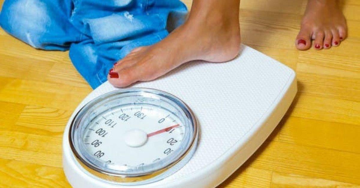 15 remedes maison pour perdre du poids naturellement11