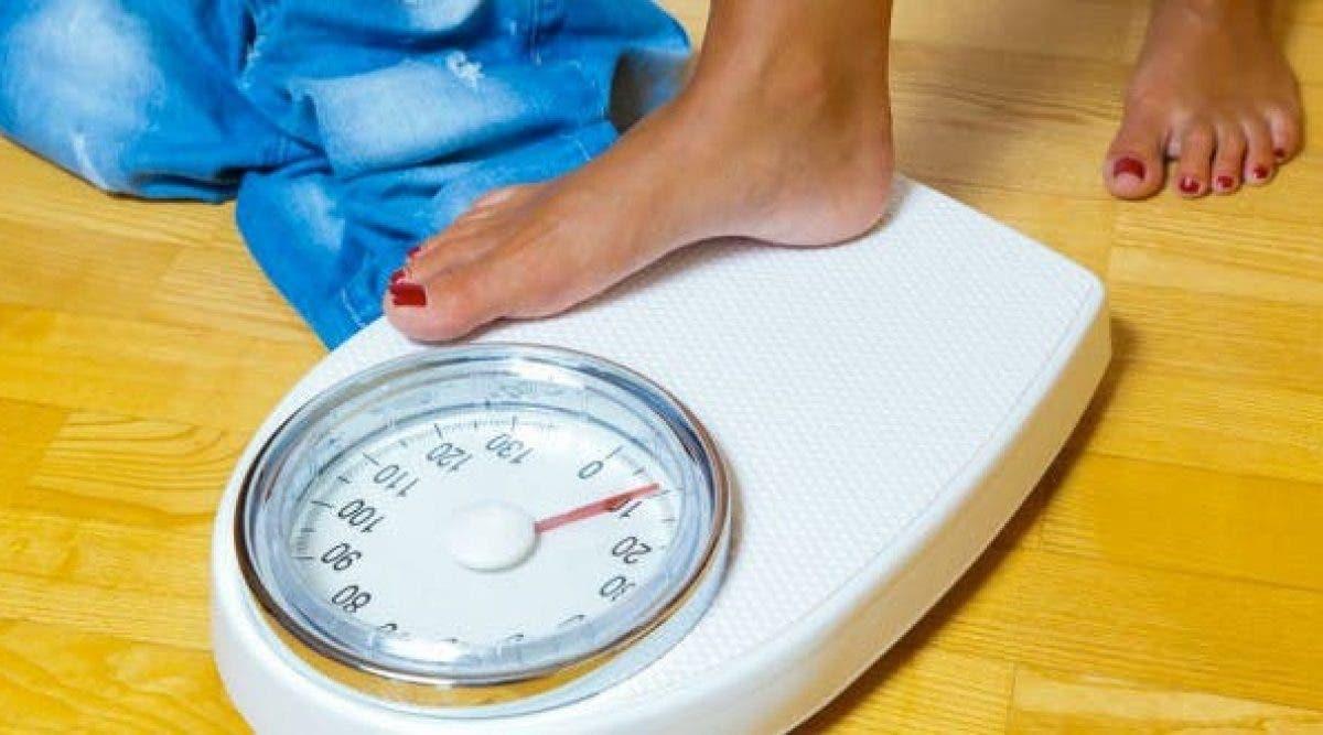 15 Remèdes maison pour perdre du poids naturellement
