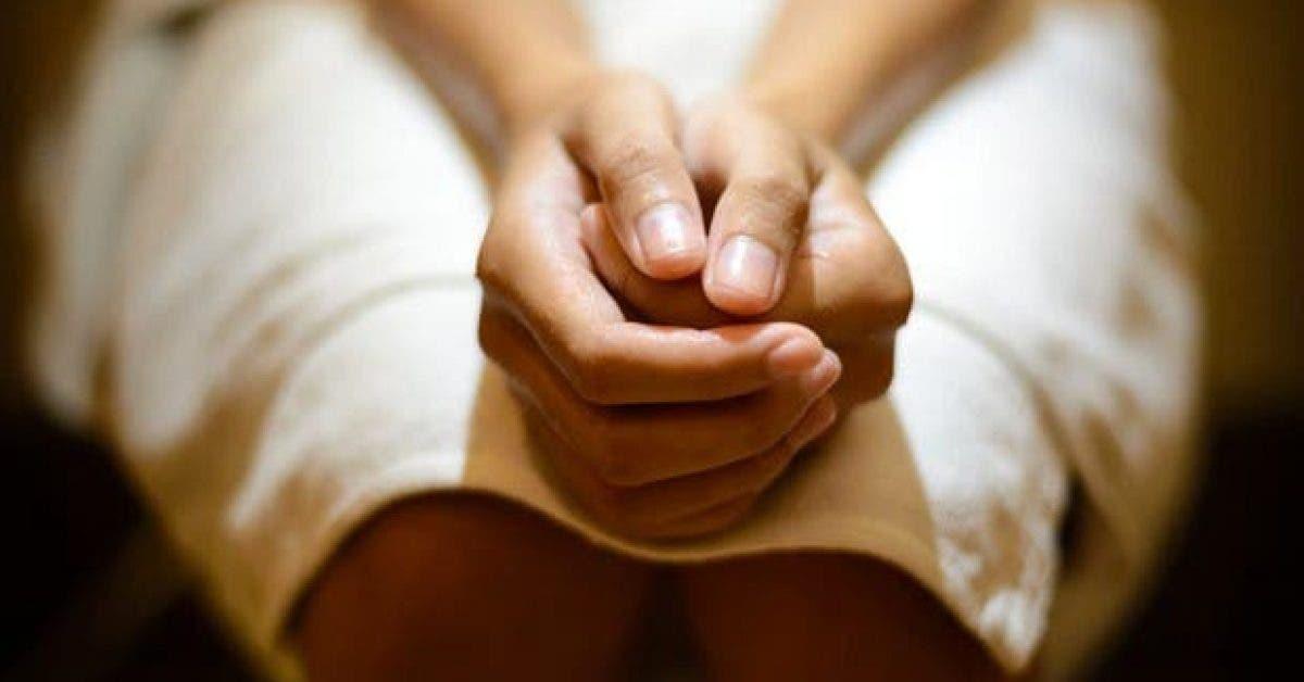 15 remedes naturels pour soulager les hemorroides11