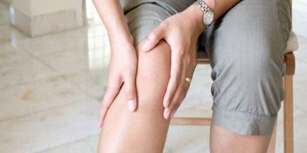 15-signes-du-cancer-avant-lapparition-des-symptomes