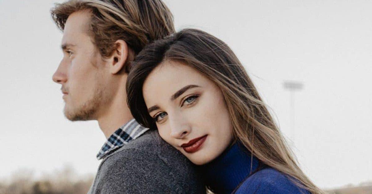 15-signes-evidents-que-vous-etes-en-couple-avec-un-pervers-narcissique