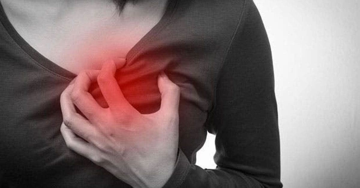 15 signes qui prouvent que vous avez un probleme cardiaque2 1