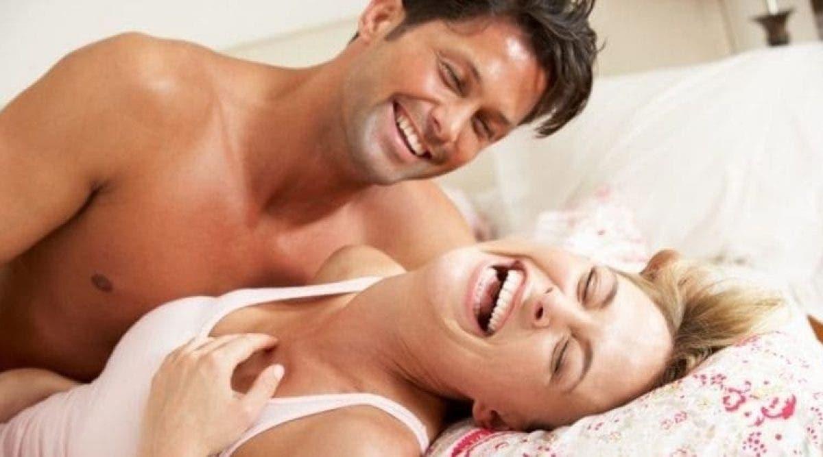 16 choses que les hommes veulent secrètement mais ne diront jamais