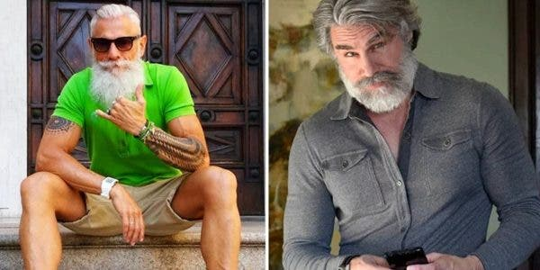16-hommes-a-50-ans-plus-beaux-que-les-jeunes-de-20-ans