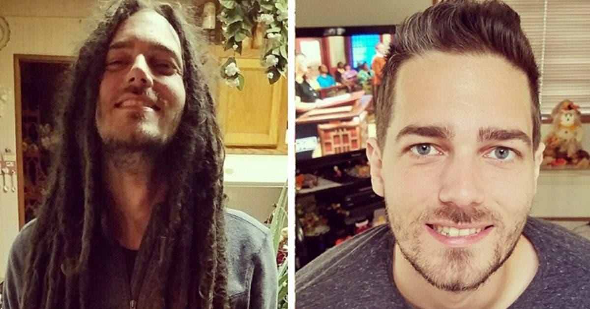 16-hommes-ont-coupe-leurs-cheveux-longs-et-affichent-fierement-leur-transformation
