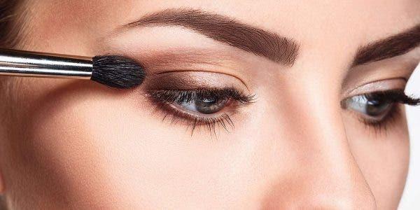 16-magnifiques-tutoriels-de-maquillage-pour-les-yeux-pour-les-debutants