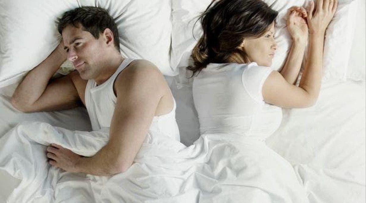 Découvrez les 16 signes d'avertissement subtils qui indiquent qu'une relation de mariage est proche du divorce, que même les personnes les plus intelligentes ne remarquent pas.