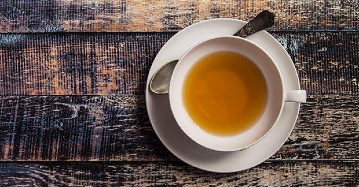 17 aliments pour combattre stress11
