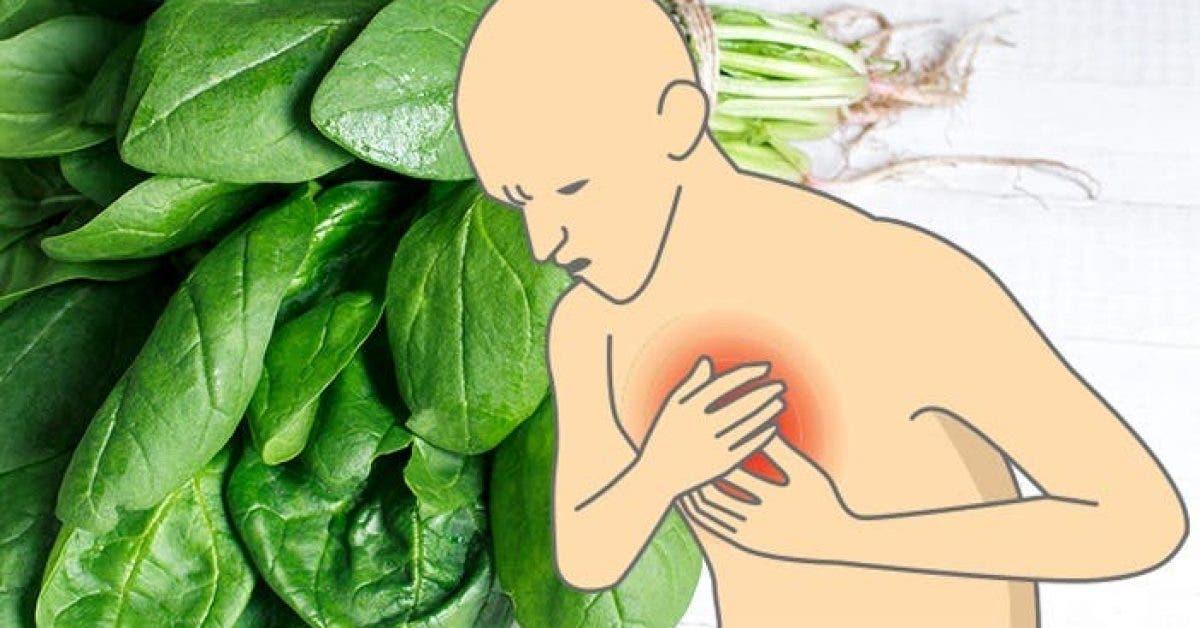 17 aliments remplis de magnésium qui peuvent réduire le risque d'anxiété, de dépression et de crises cardiaques