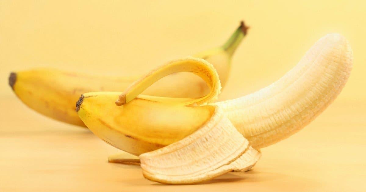17-choses-etonnantes-qui-arrivent-a-votre-corps-lorsque-vous-consommez-des-bananes