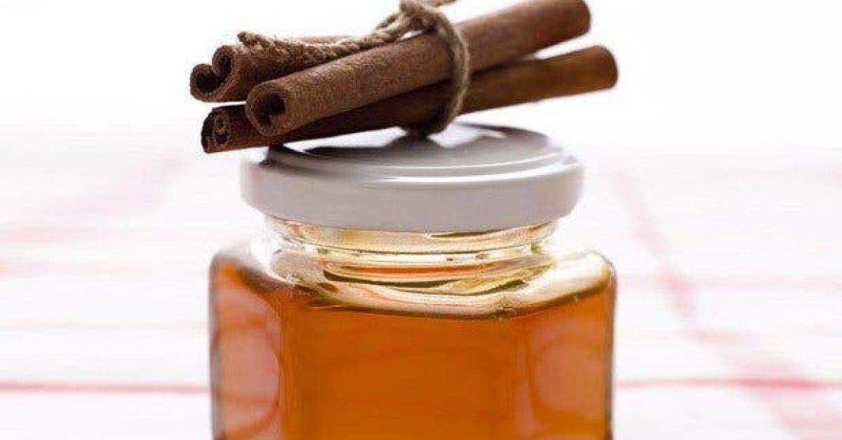 17 choses qui arrivent a votre corps lorsque vous consommez du miel et de la cannelle tous les jours 1
