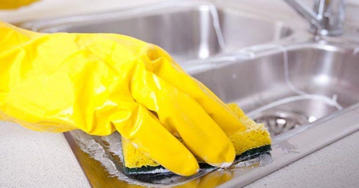 17 facons dutiliser le vinaigre pour tout nettoyer11