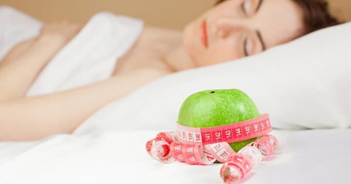 17-facons-surprenantes-de-perdre-du-poids-pendant-votre-sommeil