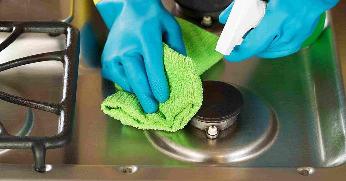 18-endroits-que-vous-devriez-nettoyer-avec-du-vinaigre-blanc-dans-votre-cuisine