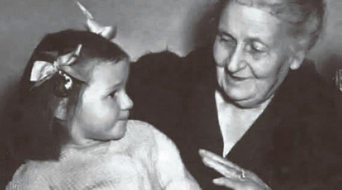 19 conseils de Maria Montessori qui vous aideront à devenir un parent parfait pour vos enfants