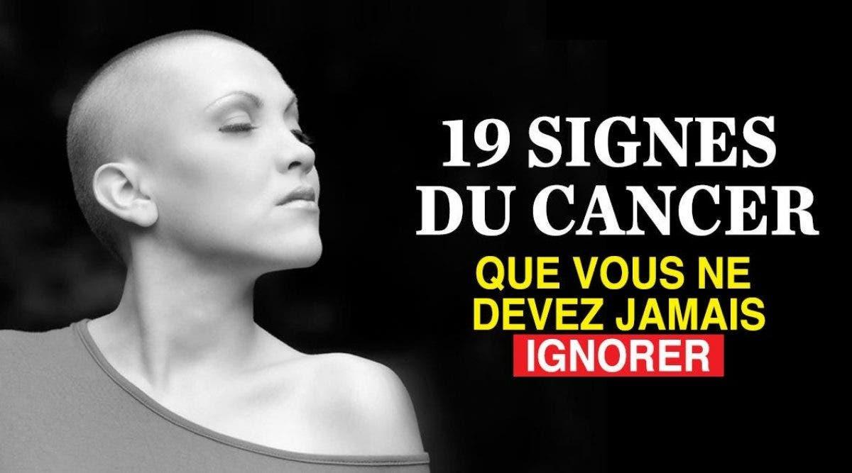 19-signes-du-cancer-que-vous-ne-devez-jamais-ignorer