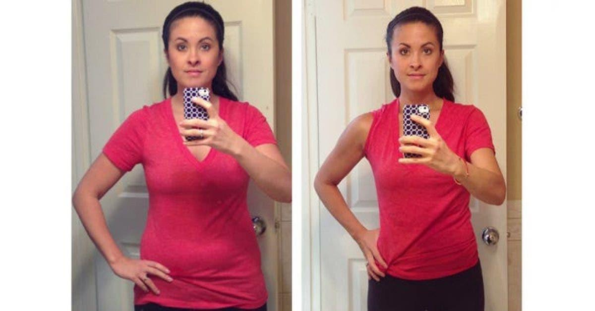 2 secrets de perte de poids quon nous cache intentionnellement 1 1