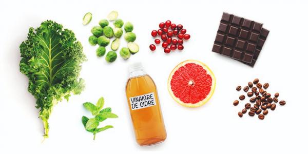20-aliments-amers-benefiques-pour-la-sante