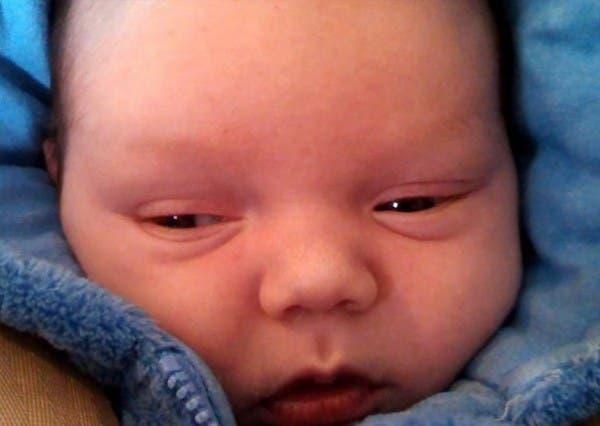 20-choses-fascinantes-que-vous-ne-savez-pas-sur-les-bebes-5