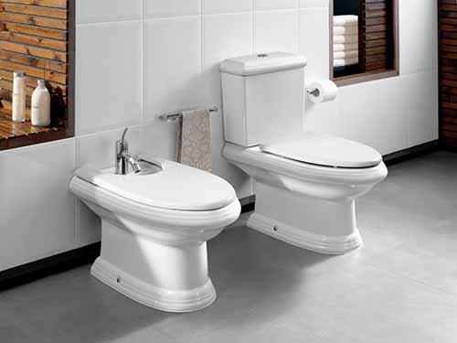 20-choses-incroyables-que-vous-ne-savez-pas-sur-les-toilettes-14
