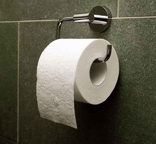 20-choses-incroyables-que-vous-ne-savez-pas-sur-les-toilettes-20