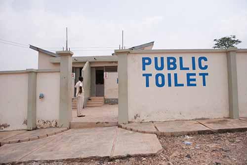 20-choses-incroyables-que-vous-ne-savez-pas-sur-les-toilettes-3