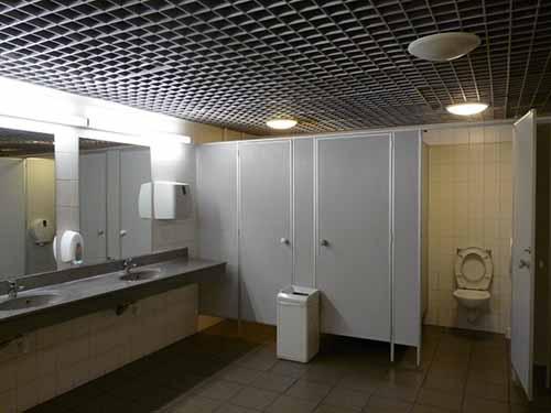 20-choses-incroyables-que-vous-ne-savez-pas-sur-les-toilettes-9