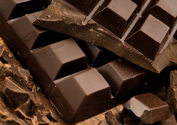 20-choses-que-vous-ne-savez-pas-sur-le-chocolat1