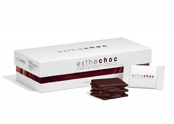 20-choses-que-vous-ne-savez-pas-sur-le-chocolat12