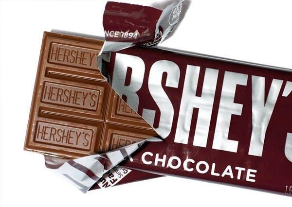 20-choses-que-vous-ne-savez-pas-sur-le-chocolat14