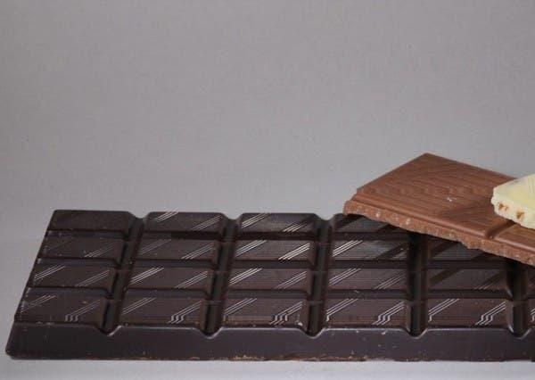 20-choses-que-vous-ne-savez-pas-sur-le-chocolat19