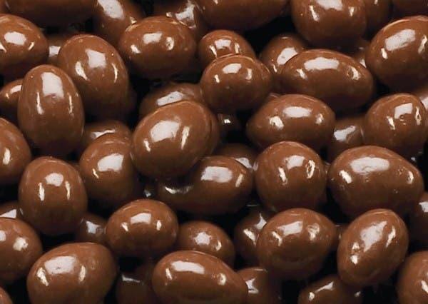 20-choses-que-vous-ne-savez-pas-sur-le-chocolat2