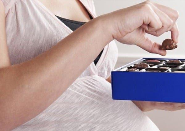 20-choses-que-vous-ne-savez-pas-sur-le-chocolat3