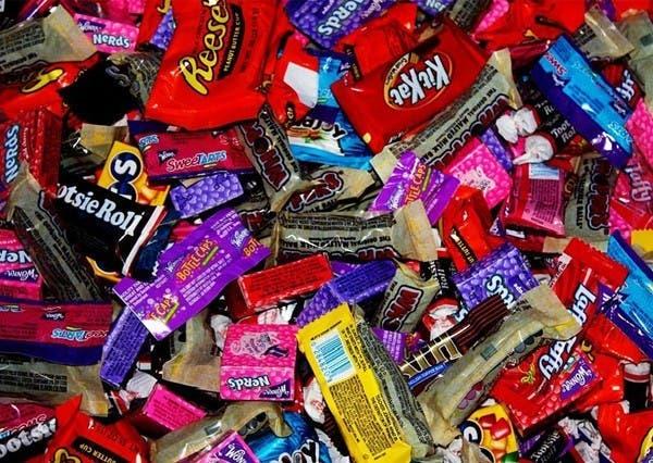20-choses-que-vous-ne-savez-pas-sur-le-chocolat4