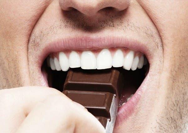 20-choses-que-vous-ne-savez-pas-sur-le-chocolat9